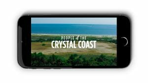WRAL Digital Solutions Crystal Coast