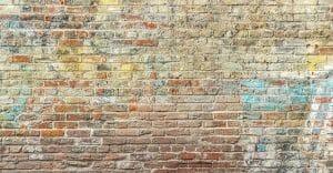 WRAL Digital Solutions Bricks