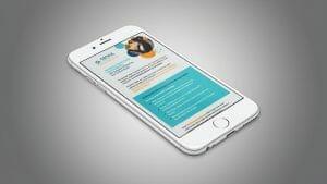 WRAL Digital Solutions Orthus Health