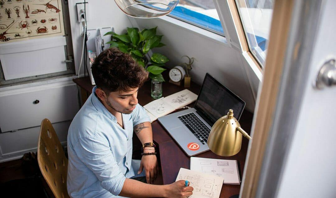 WRAL Digital Solutions Blog Productivity